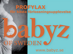 profylax_babyz_of_sweden