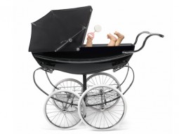 Coaching av förlossningsbarnmorska