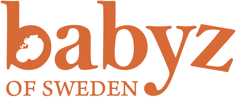 Profylaxkurser & Gravidyoga Stockholm | Babyz
